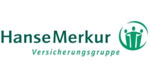 Hundehaftpflicht-Vergleichen Hans-Merkur