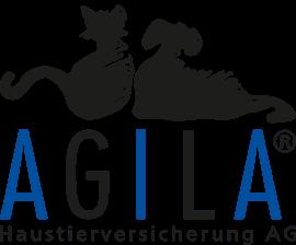 Hundehaftpflicht-Vergleichen Agila