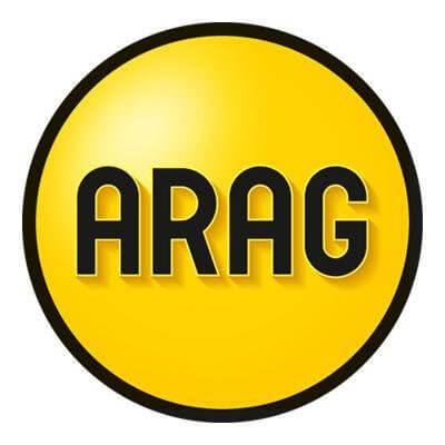 Hundehaftpflicht-Vergleichen ARAG