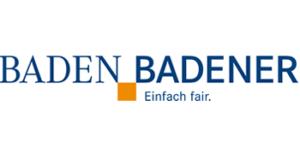 Hundehaftpflicht-Vergleichen Baden-Badener