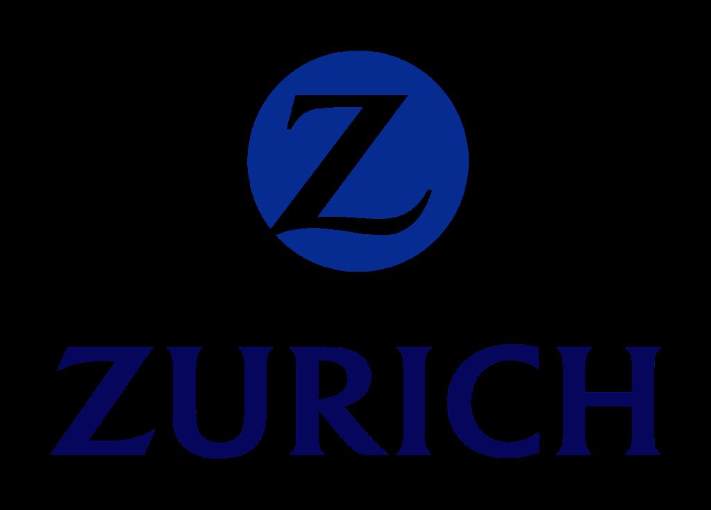 Zurich Hundehaftpflicht Versicherung Logo