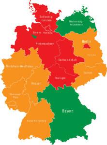 Hundehaftpflicht Vergleichen Deutschland