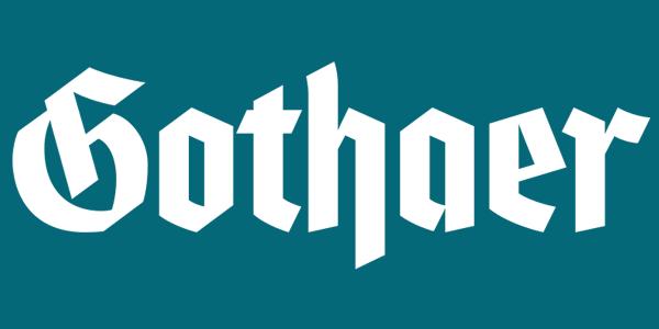 Hundehaftpflicht-Vergleichen Gothaer
