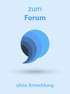 Hundehaftpflicht-Vergleichen Forum