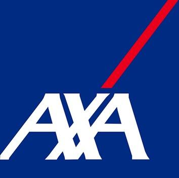 Hundehaftpflicht-Vergleichen AXA