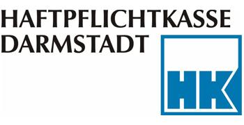 Hundehaftpflicht-Vergleichen Haftpflichtkasse Darmstadt